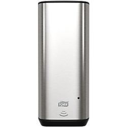 Tork Seifenspender S4 Sensor Grau 460009