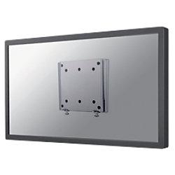 NewStar Flachbildschirm-Wandhalterung FPMA-W25