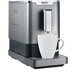 SEVERIN Kaffeevollautomat KV 8090 KV-8090