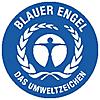 blaue_engel