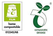 Certified_compostable