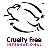 animal_cruelty