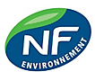 nf_environment