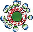 Oostenrijks_Ecolabel