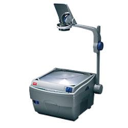Nobo Overhead Projektor 2521 1900564