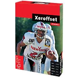 Xeroffset Dynamic Top Kopierpapier DIN A3 80 gsm Weiß 500 Blatt 33076