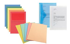 Classement de documents