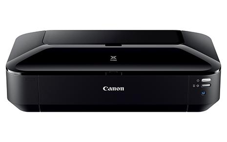 Imprimante Canon PIXMA IX6850 Couleur Jet d'encre