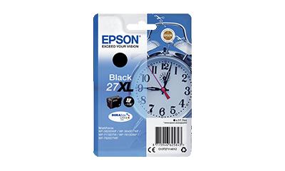 Epson inktcartridges