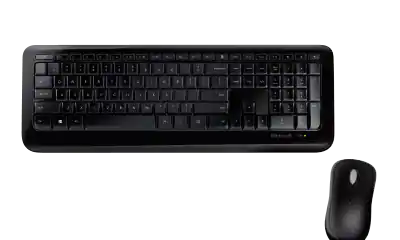 Keyboards, Mice & Input Devices
