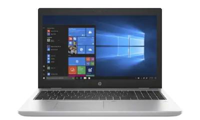 Laptops & Zubehör