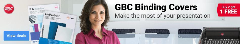 Acco-GBC