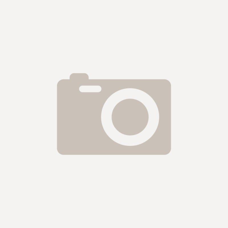 8 Hammer-Angebote des Monats für Sie! Ab € 49,99 pro Stück
