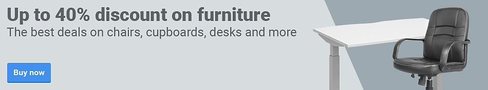 Furniture-Week