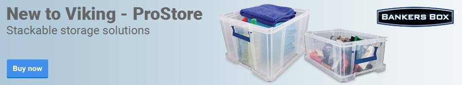 Plastic_storage_Fellowes