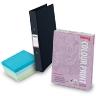 Paper & Office supplies