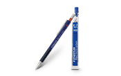 Druckbleistifte & Bleistiftminen