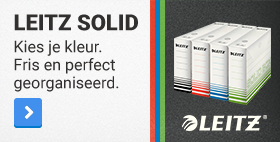 Leitz SOLID