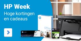 HP Week