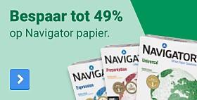 Navigator Papier
