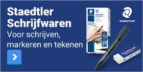 Pen_Offer