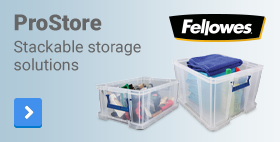 Plastic_storage_Fellowes