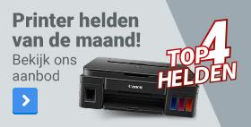 Printer-Top-4