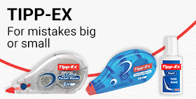 tippex