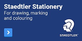 Staedtler Stationery