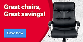 Chair Offers