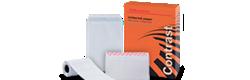 Paper, Cards & Envelopes