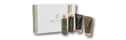 Special offer: Free Rituals Ritual of Dao Gift Set