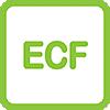 TCF & ECF