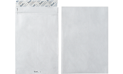 Expanding & Gusset Envelopes