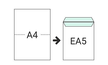 EA5 (220 x 156 mm)