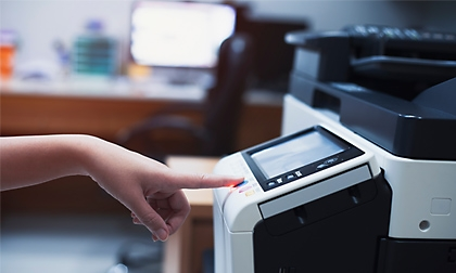 Printer Compatible