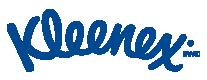 Kleenex Online Shop