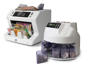 Inkjet Printers & All-in-one