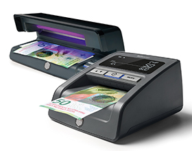 Laser Printers & All-in-one