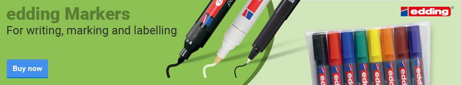 Pen Offers