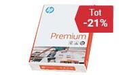 Premium Papier