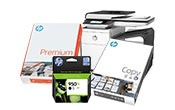 See all HP deals