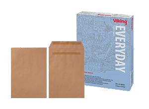 Papier, etiketten & enveloppen