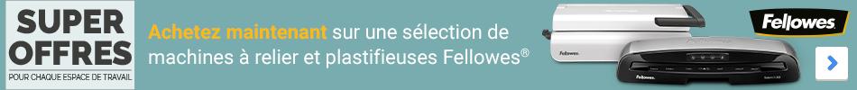 Megadeals Fellowes