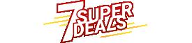 7-Super-Deals