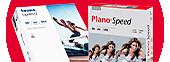 PlanoSpeed und Tecno Speed DIN A4/A3 Kopierpapier