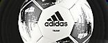 Adidas Football