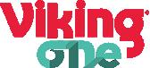 Viking One Logo